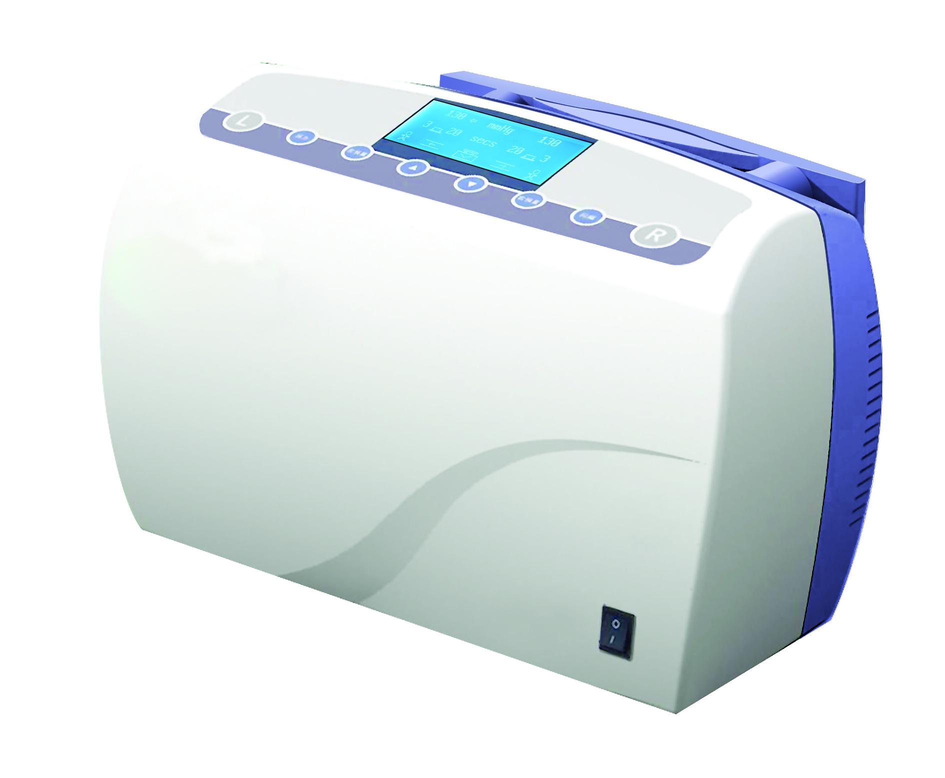 动静脉脉冲气压治疗仪LBTK-M-I 1000型