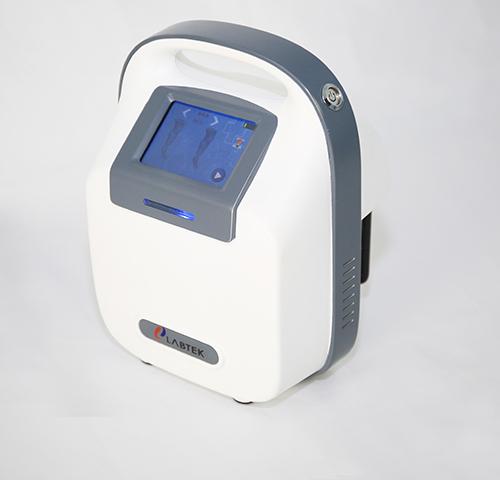 間歇式充氣壓力系統(梯度壓力抗栓泵)LBTK-M-I 5005型