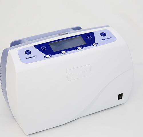 动静脉脉冲气压治疗仪LBTK-M-I 3000型
