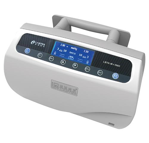 动静脉脉冲气压治疗仪LBTK-M-I 5000型